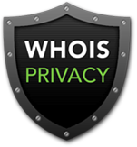WHOIS PRIVACY LTD